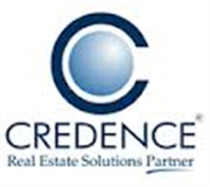 Credence Infratech Pvt Ltd