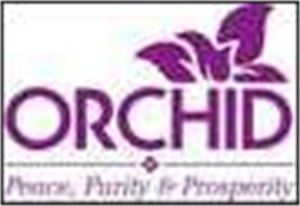 Orchid Developers