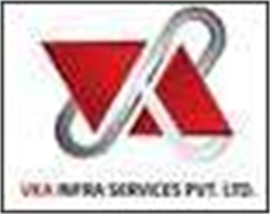 VKA Infra Services Pvt. Ltd.