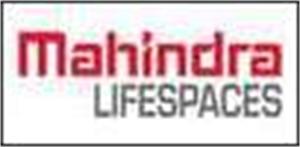 Mahindra Life Spaces