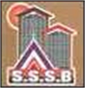 Shri Swami Samarth Builders