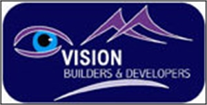 VISION Builders & Developers