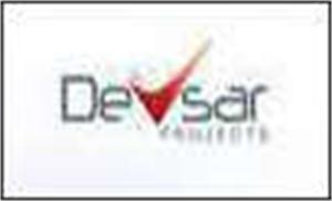 Devsar Projects Pvt. Ltd.