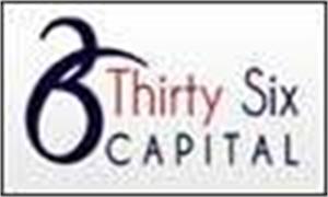 Thirtysixcapital