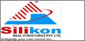 Silikon Real Structure Pvt. Ltd.