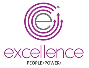 Excellence Shelters Pvt Ltd