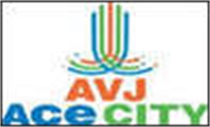 A.V.J Developers Pvt Ltd