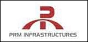 PRM Infrastructures
