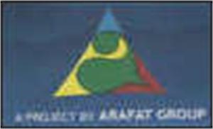 Arafat Dwellers & Developers