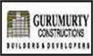 Gurumurty Constructions