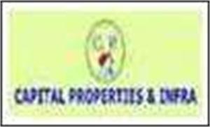 Capital Properties & Infra