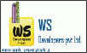 Ws Developers