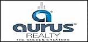Aurus Realty