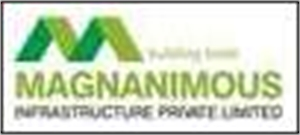 Magnanimous Infrastructure Pvt Ltd