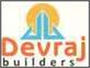 Devraj Builders