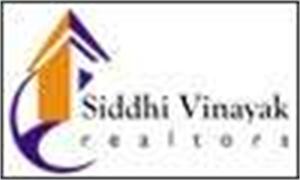 Siddhivinayak Realtors