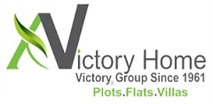 A VICTORY HOME