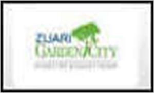Zuari Infraworld India Ltd