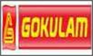 Gokulam Engineers India Pvt Ltd