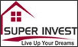 Super Invest Propmart Pvt. Ltd.