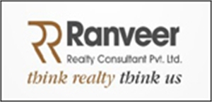 Ranveer Realty Consultant Pvt. Ltd.