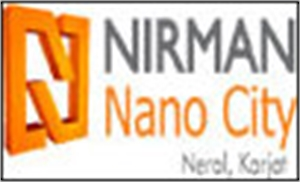 Nirman Realtors& Developers Ltd.