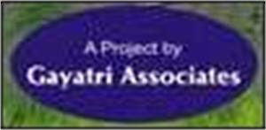 Gayatri Associates