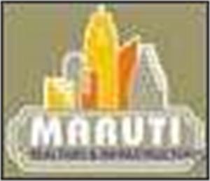 Maruti Realtors & Infrastructures
