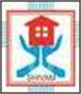SHREESHIVAM MULTIDEVELOPER PVT.LTD.
