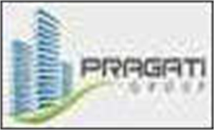 Pragati group