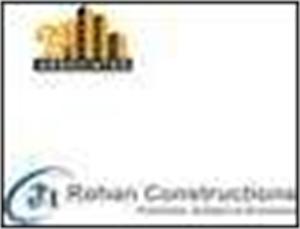 Rohan Constructions