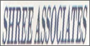 Shree Associates