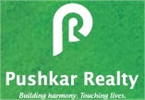 Pushkar Realty
