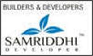 Samriddhi Developer