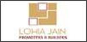 LOHIA JAIN Promoters & Builders