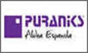 Puranik Buildcon Pvt Ltd