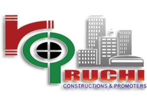 Ruchi Constructions and Promoters