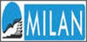 Milan Developers & Builders Pvt Ltd