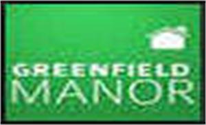 Greenfield Manor Pvt Ltd