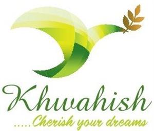 Khwahishh Properties
