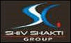 Shiv Shakti Real Home Pvt. Ltd