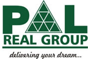 Pal Realgroup Pvt Ltd