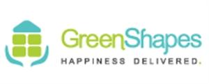 Green Shapes Developers I Pvt. Ltd