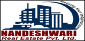 Nandeshwari Real Estate