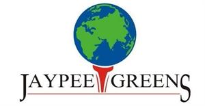 Jaypee Greens Group
