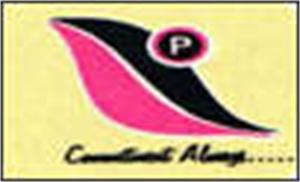 Platinum propmart Pvt. Ltd.