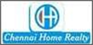 Chennai Home Realty