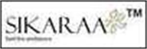 Sikaraa Housing Pvt Ltd