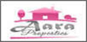 Aara Properties