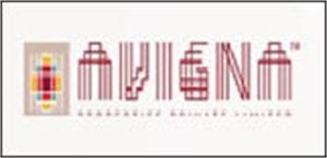 Avigna Properties Private Ltd